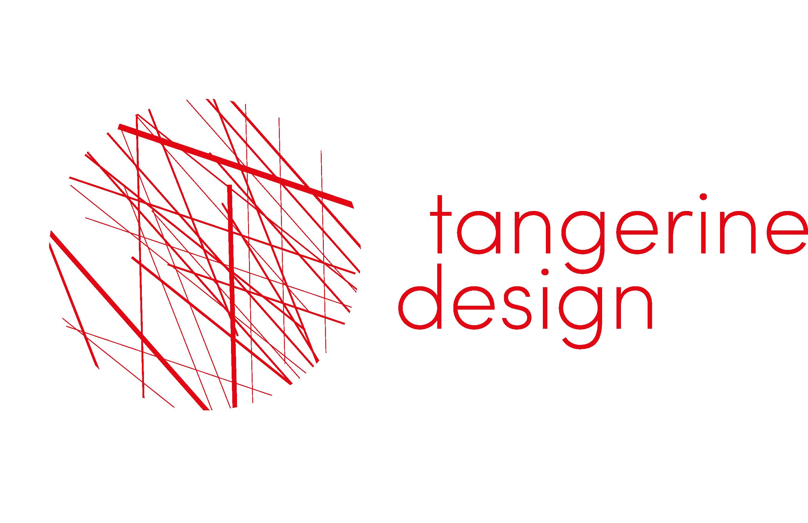 Tangerine Design